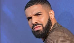 Drake joined by Lil Baby and Rick Ross on Scary Hours 2 EP