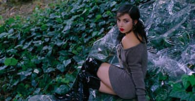 Charli XCX Gets Extremely Real About Her Mixtape And New Music