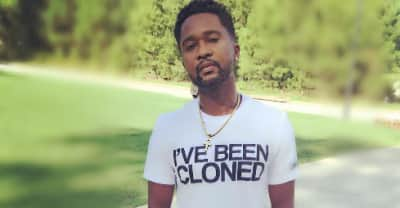 Zaytoven Pokes Fun At Gucci Mane Clone Rumors With New Merch