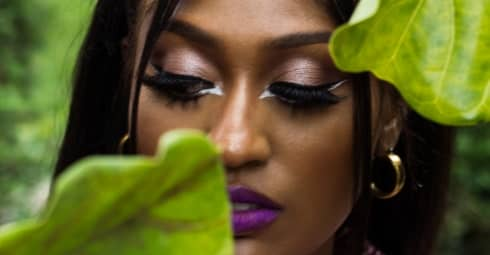 """Jazmine Sullivan: """"I didn't know how people would respond to Heaux Tales"""" 1"""