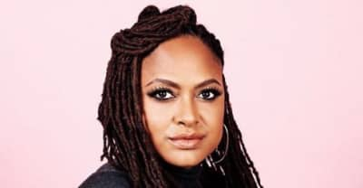 Ava DuVernay's 13th Documentary Wins Four Emmy Awards