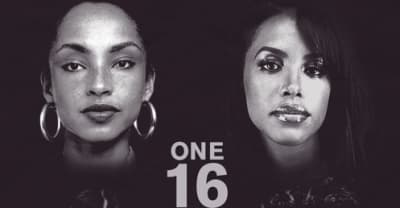 Vashtie Celebrates The Birthdays Of Aaliyah, Sade, And More With A New Mix