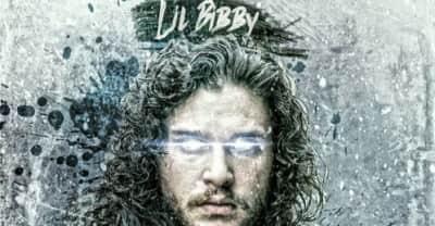 """Listen To Lil Bibby's Game Of Thrones Sampling """"ong """"John""""Snow"""""""