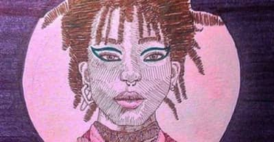 Willow Smith Shares Three-Track Collection Mellifluous