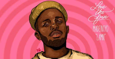 "Madeintyo And Left Brain Team Up On ""Lamn"""