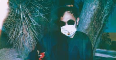 Unknown Mortal Orchestra announce new instrumental album IC-01 HANOI