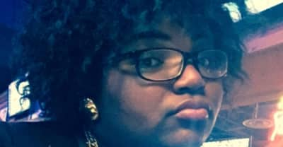 "Peaches Monroee, Who Created ""Eyebrows On Fleek,"" Has Started A GoFundMe For A Line Of Cosmetics"