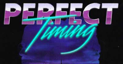 Stream Metro Boomin And Nav's Perfect Timing