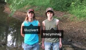 """Lil Tracy recruits Lil Uzi Vert for """"Like A Farmer Remix"""""""