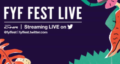Watch The FYF Fest Live Stream Here