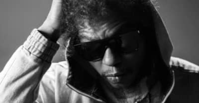 "Ab-Soul: ""Love Is The Law, The Only Law"""