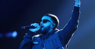 NAV announces U.S. tour