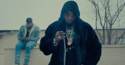 """Watch Tory Lanez's New Music Video For """"DopeMan Go"""""""