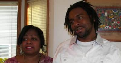 Philando Castile, 32-Year-Old Black Man, Shot Dead By Police During Routine Traffic Stop