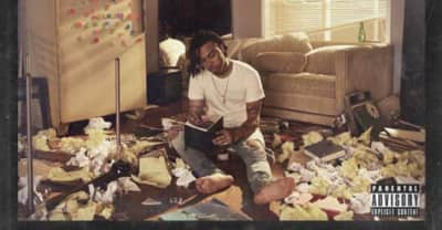 Vic Mensa Officially Releases The Autobiography