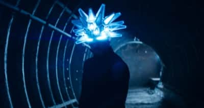 "Jamiroquai Teases New Album With ""Automaton Transmission"" Clip"