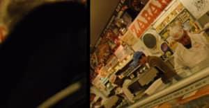 "Watch Vampire Weekend's ""Sunflower"" video, directed by Jonah Hill"
