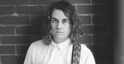 An Honest Conversation With Kevin Morby, A New Kind Of Ramblin' Man