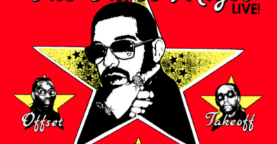 Drake and Migos tour postpone tour start once more