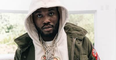 Court clerk who asked Meek Mill for money fired by city of Philly