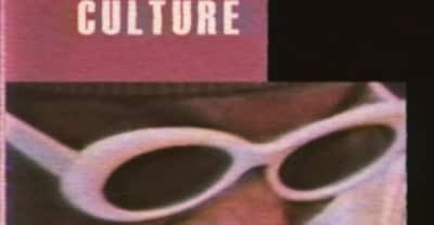 Watch Migos define Culture in new documentary