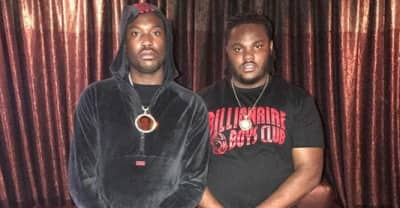 "Tee Grizzley shares ""First Day Out (Remix)"" featuring Meek Mill"