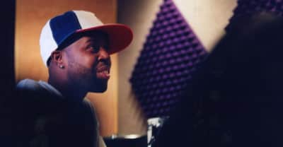 Listen To Unreleased J Dilla Music On The The Soundtrack To Detroit Hip-Hop Doc The Unseen