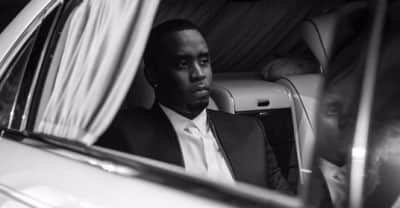 Diddy Sends Message Of Support To NFL Players And Urges Them To Unite