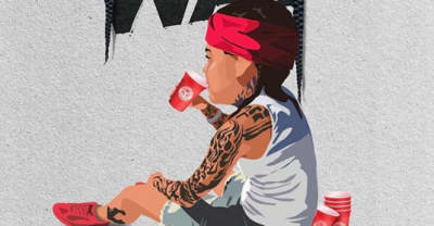 """Listen to Young M.A's new song """"Petty Wap"""""""