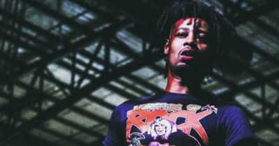Danny Brown, Wiley, And More To Perform At #SaveFabric Benefit Show