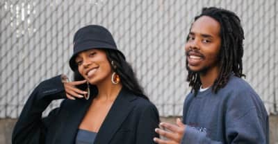 Earl Sweatshirt's radio show to return with special guest Solange