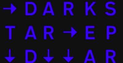 """Watch Darkstar and Empress Of's Video For """"Reformer"""""""