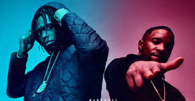 "Krept & Konan share new music videos for ""Wo Wo Wo"" and ""For Me"""