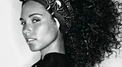 "Watch Alicia Keys Cover Desiigner's ""Tiimmy Turner"""
