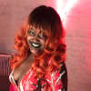"Watch CupcakKe's video for ""Fullest"""