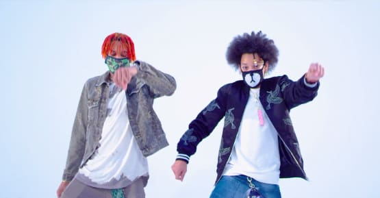 rolex ayo teo song download pagalworld