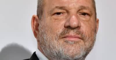 The Weinstein Company is reportedly being sold for less than $500 million