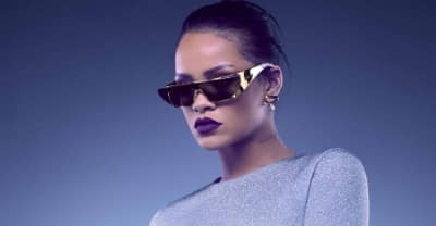 5 Ways Rihanna Will Save Your Summer Style