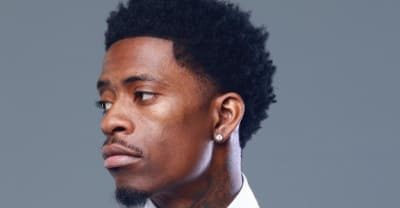 Rich Homie Quan Issues Apology After Forgetting Biggie Lyrics