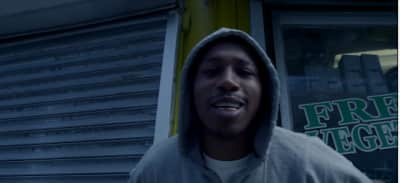 "Cousin Stizz Shares ""Where I Came From"" Video"