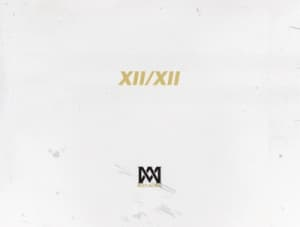Listen To All Of Big K.R.I.T.'s #12FOR12 Freestyles