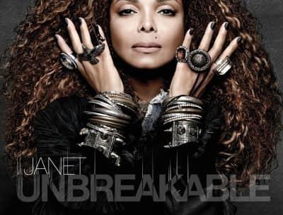 "Watch Janet Jackson's ""Dammn Baby"" Video"