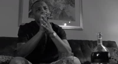 """Check Out T.I.'s Video For """"We Will Not"""""""