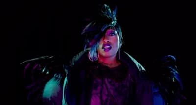 Check Out Missy Elliott, Marilyn Manson, And More in New Marc Jacobs Promo Video