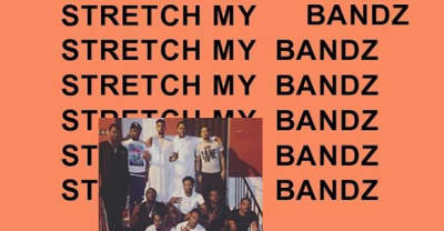 "PnB Rock Remixes Kanye West's ""Father Stretch My Hands"""
