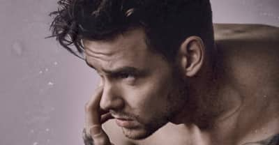"Listen To Liam Payne's ""Strip That Down"" Featuring Quavo"