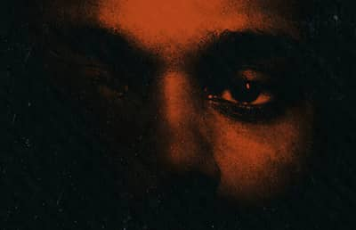 The Weeknd's new record My Dear Melancholy is here