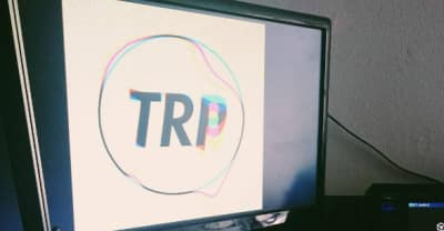 Independent Toronto Radio Station TRP Announces Indefinite Hiatus