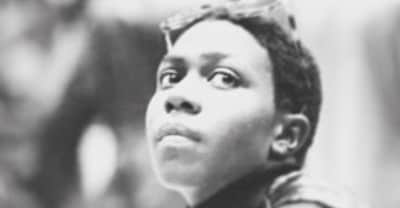 Afeni Shakur Was A Mother And A Revolutionary