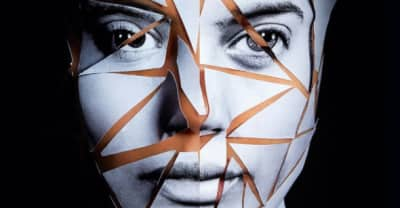 Ibeyi's new album Ash is here